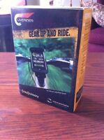 GPS de vélo Liverider