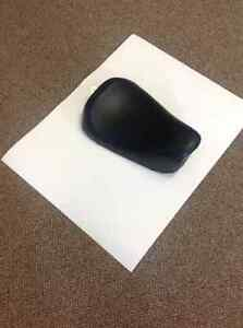 Solo Seat for HD XL / Sportster, Brand New, Shipping Available