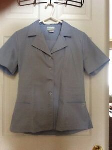 More 2 piece nursing uniforms Cornwall Ontario image 2