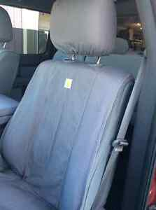 Carharrt Seat Covers (Ford F-150 2011-2014) London Ontario image 3