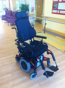 2 Wheelchairs for sale