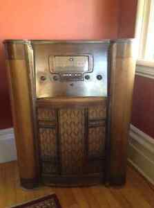 Antiques - priced to sell (part 2)