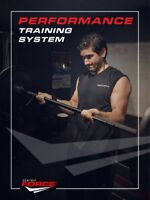 Centric Force Training (Personal Trainer / Mississauga)