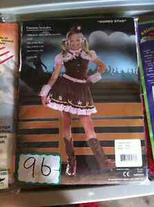 Halloween Costumes - NEW - Child and Youth Sizes London Ontario image 7