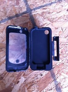 Biological iphone 4 case for bike London Ontario image 2