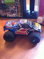 Rc stuff for sale or trade