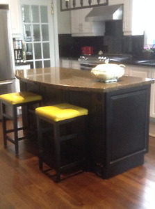 GRANITE COUNTERTOP REDUCED PRICE