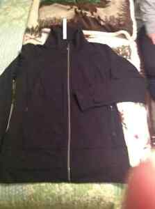 Lululemon Jacket for sale Belleville Belleville Area image 1