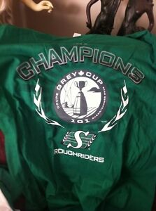 Rough Riders Shirts Liquidation deal Regina Regina Area image 5