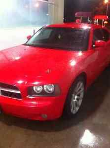 2007 Dodge Charger Rt Other