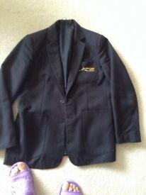 Ferndown upper school boys blazer