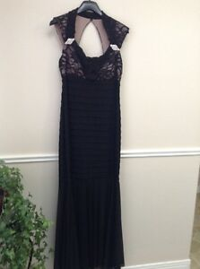 Size 6 Laura dress in excellent condition