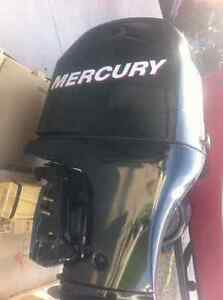 USED OUTBOARDS London Ontario image 2