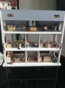 Victorian Doll House Oakville / Halton Region Toronto (GTA) image 2
