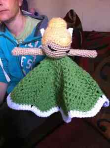 Crochet Creations  Peterborough Peterborough Area image 1