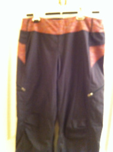 b32a9746ac Lululemon Pants With Pockets   Kijiji in Ontario. - Buy, Sell & Save ...