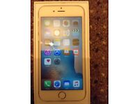 Apple iPhone 6 16GB O2