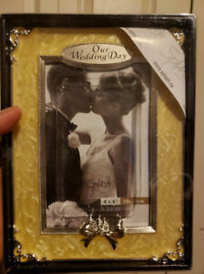 Selling Various Wedding Items