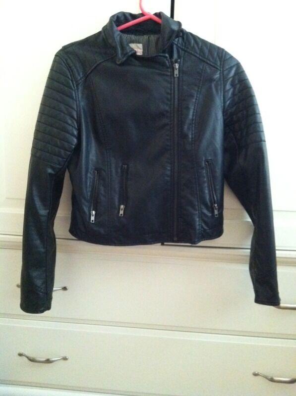 Next size 10 jacket