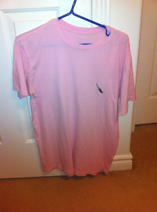 Mens small urban outfitters t-shirt
