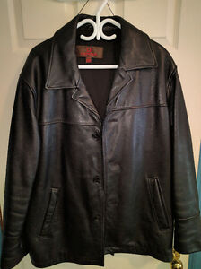 Used mens leather jackets sale – Modern fashion jacket photo blog