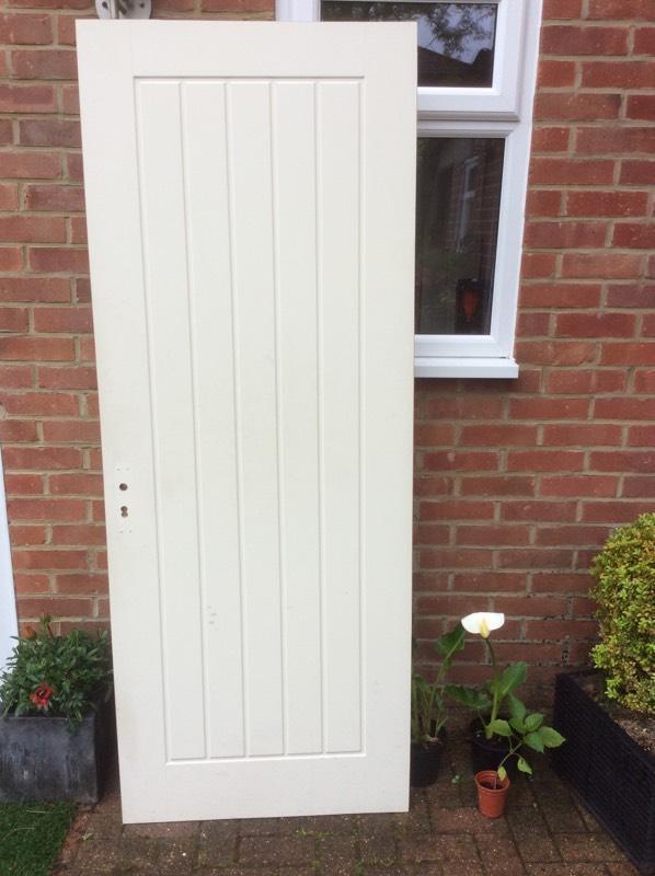 Patio Doors Howdens Howdens Dordogne Doors In Corfe Mullen Dorset Gumtree & Dordogne Door Cost u0026 1 Of 10 Howdens External Dordogne Hardwood ... pezcame.com