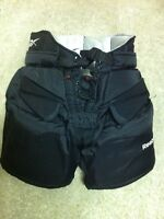 Reebok Goalie pants JR-M