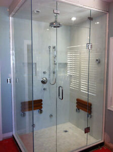Basements, Bathrooms, Kitchens - We do it All!  Give us a call.. Kitchener / Waterloo Kitchener Area image 2