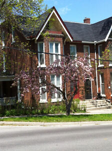 ROOM FOR RENT IN PORT HOPE