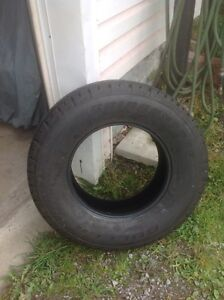 Tires for sale call Randy At 17097851667