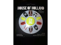 NEW House of Holland Nails