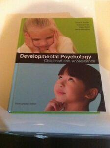 Developmental Psychology London Ontario image 1