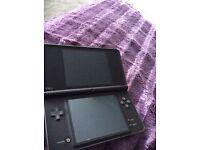 Ds xl I Nintendo