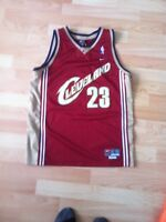 Lebron James Cavs  youth jersey
