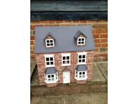 Play house / Dolls house for kids