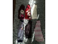 4-5 year girls girls bundle