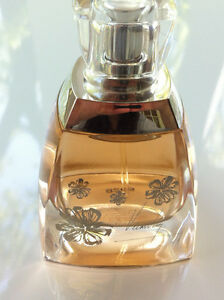Eau de parfum by Vera Wang Limited Edition 50 ml 1.7 FL OZ Spray Peterborough Peterborough Area image 3