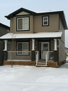 Home for Rent in Stone Creek!