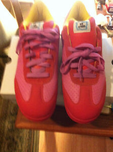 ICE CREAM SHOES BRAND NEW MAN  SIZE 12