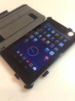 Samsung Galaxy 2 Tablet
