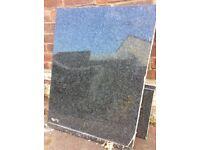 Granite Worktop Offcut