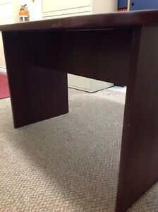 6 FOOT BOARDROOM CONFERENCE TABLE Kitchener / Waterloo Kitchener Area image 4