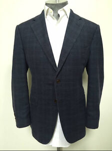 High end Suits & Sportcoats for sale