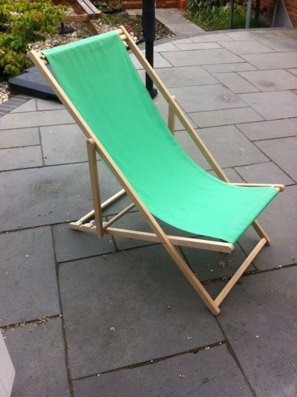 sun lounger ikea sun lounger green canvas and light. Black Bedroom Furniture Sets. Home Design Ideas