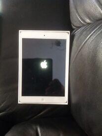Apple I pad mini 16 g
