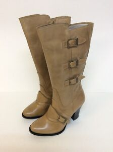 Harley Davidson Womens Boot