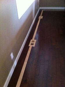 Professional Hardwood Flooring Installation Services Prince George British Columbia image 10
