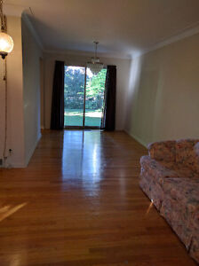 Room for professionals or ST CLAIR students Windsor Region Ontario image 1