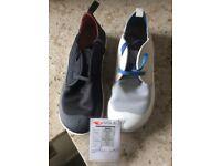 Sole Deck Shoes
