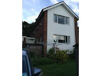 3 bedroom property for rent in Corstorphine area